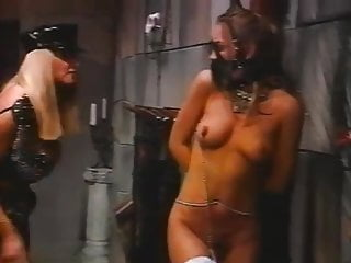Download video bokep Jacqueline Lovell - Unruly Slaves I part 2 of 4 Mp4 terbaru