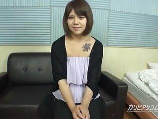 18 Virgin Sex - Young asian Kumi Hatsune