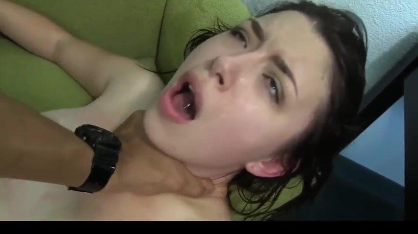 Tender lump on breast