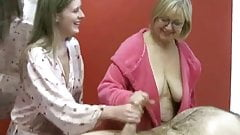 Flat breasted girls free porn