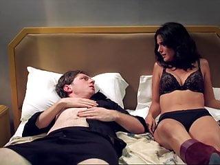 Emmanuelle Chriqui,Mila Kunis- After Sex (2007)