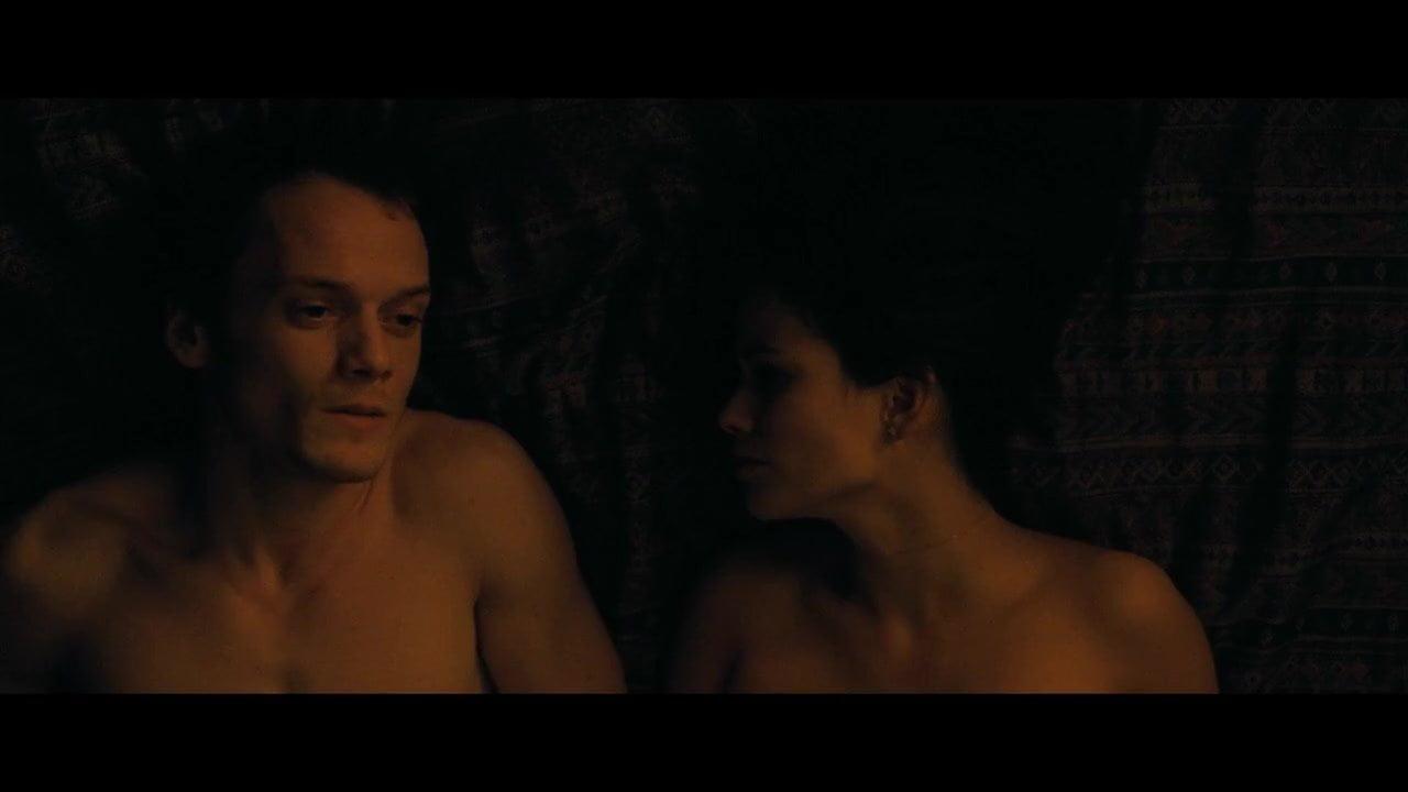 sexy braeune frauen