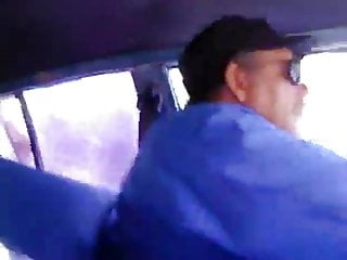 Best Gay Taxi Porn Videos | xHamster