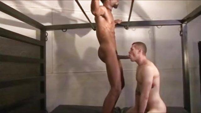 Gay čierny sex xHamster