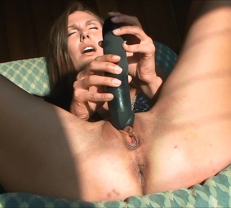 User submitted orgasm movie — img 4