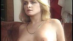Lorelai (1984)