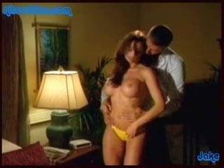 Candice Michelle seksi videot