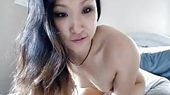 Webcam Slut #706