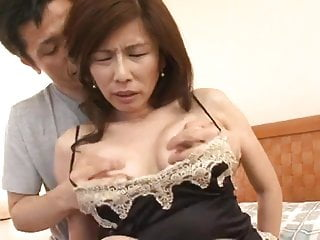Download video bokep Japanes Mom & Milf 1.(Sample Mixed) Mp4 terbaru