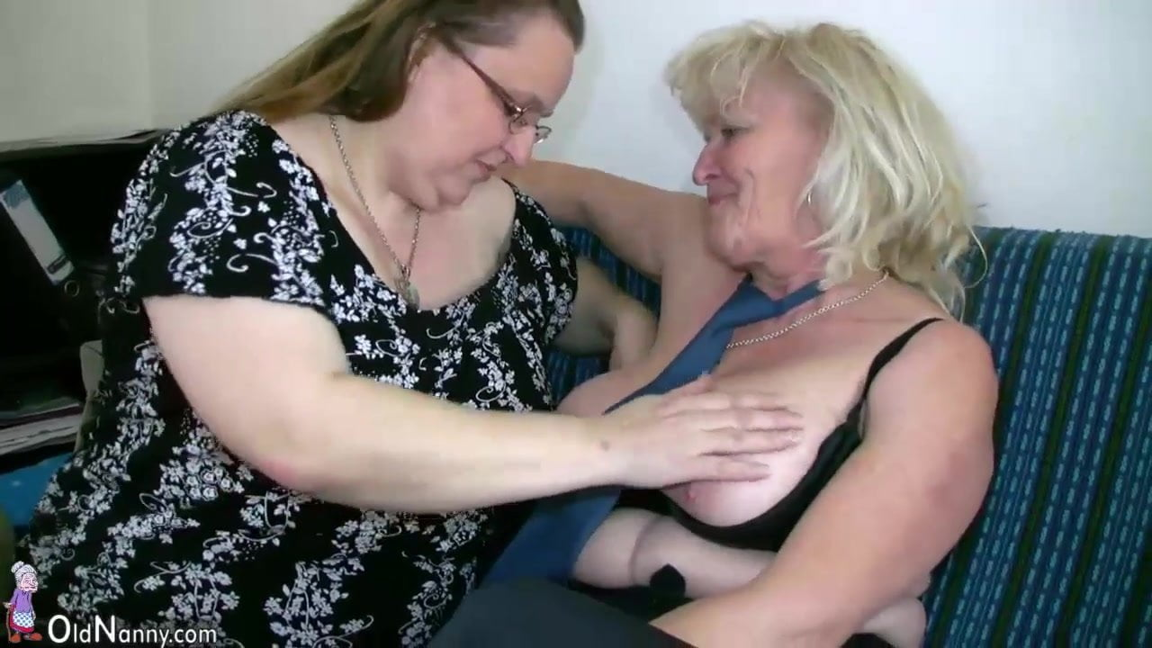 Dailymotion large boobs
