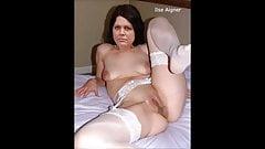 Videoclip - German Politician