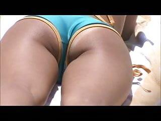 candid jax beach spy crotch shot 99, great cameltoe
