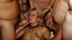 opinion you are chubby domina pussyfucked in threesome for that interfere