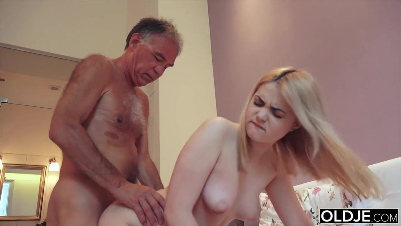 Sex video grandfather-9985