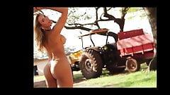 Fabiana Teixeira ensaio Sexy