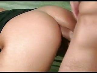 Jonathan Simms - Dripping Fucking Wet 3 (2001)