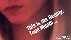 18yo Teen Fuck Doggy,Moaning Viv ex Slut hidden Cam