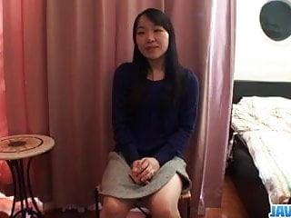 Download video bokep Amateur, Mayu Kudo, gets fucked in rough ways Mp4 terbaru