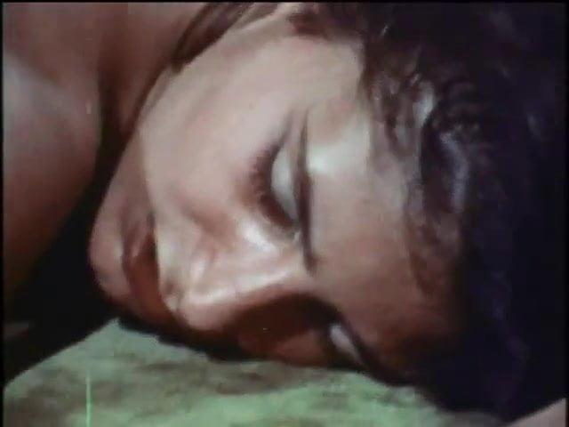porn 1972
