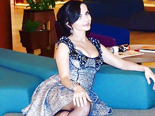 Sabina Azeri Daldan