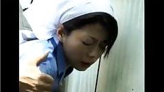 Japanese housewife gangbang everywhere