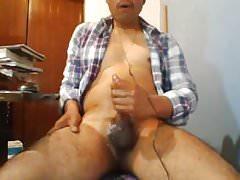 El Chacal Lechero
