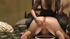 Audrina patridge pussy pics