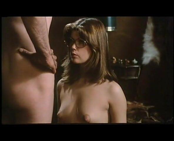 Schulmadchen Report: Free Vintage Porn Video 32