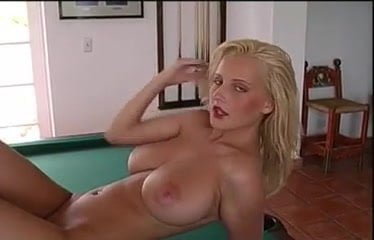 Pussy Michelle Marsh nudes (45 pictures) Video, iCloud, braless