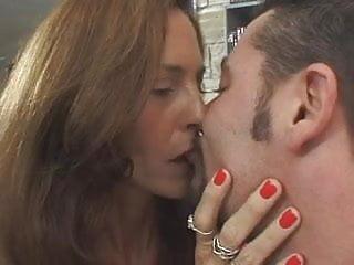 Inside sperm - Sherry wynne - i wanna cum inside your mom troia anal