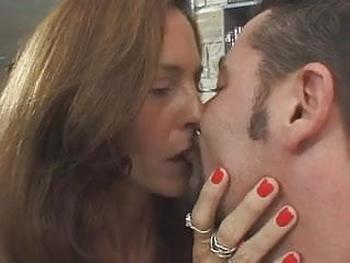 Sherri moon nude - Sherry wynne - i wanna cum inside your mom troia anal