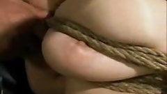 Extreme Sexiest BDSM
