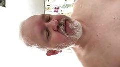 sissy cuckold-Jim