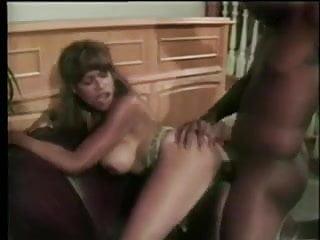 Hot nude caramel babe