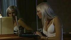 Barcelona chic порно 720 онлайн