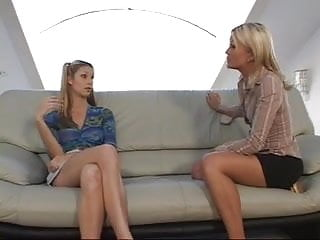 Teaches Babysitter How To Sucked Fucked By Blondelover