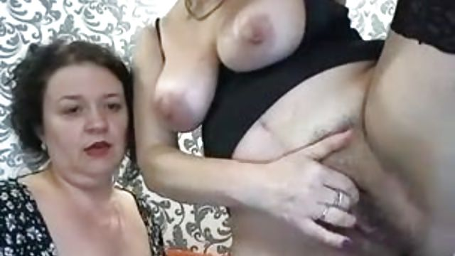 Couples sex foreplay pics