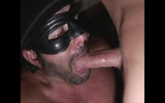 rock bottom porn
