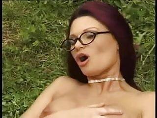 Verspielte Maedchen auf der Suche nach einem Sex Abenteuer