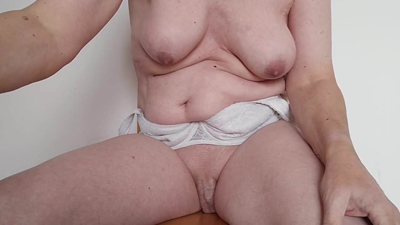 Mtf Breast Massage With Flaccid Penis, Free Shemale Porn A1-5161