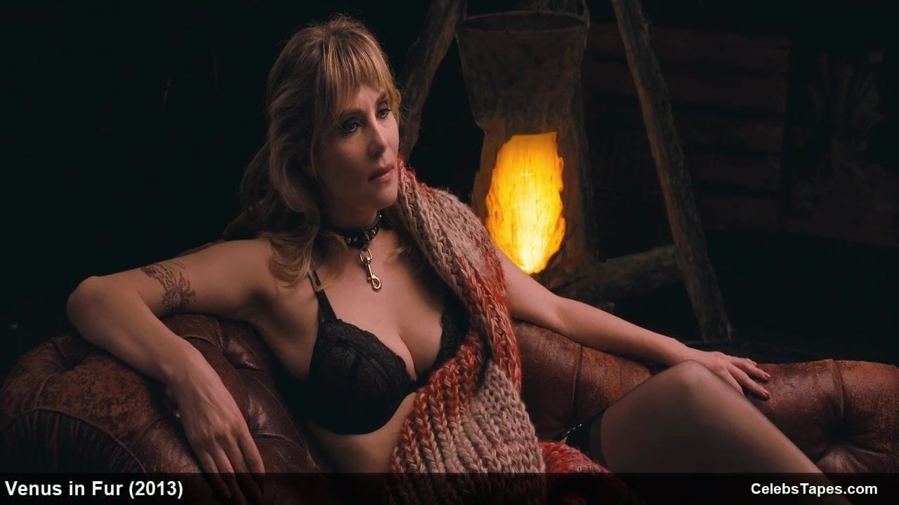 Amy Acker Tits celeb actress emmanuelle seigner nude & lingerie in movie