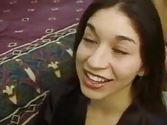 Persian Princess Fucking and Sucking