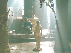Alicia Agneson - ''Vikings'' s5e03