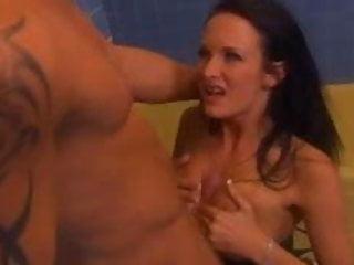 Brittney Skye Aka Filthy Whore Part 2 Porn B3 Xhamster