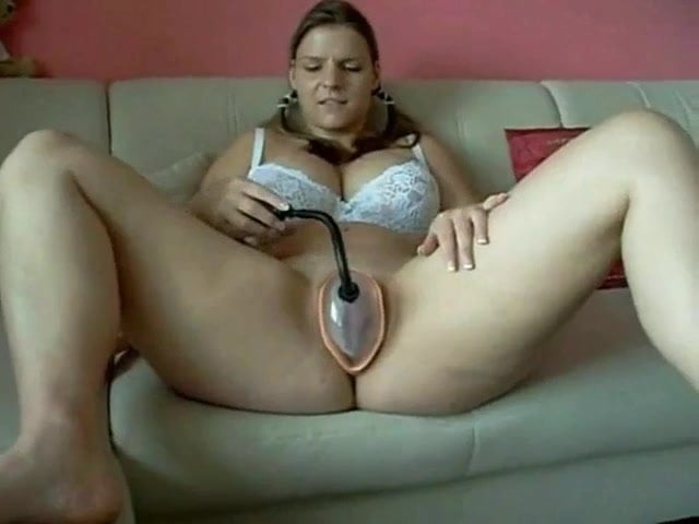 Brutal daughter anal abuse
