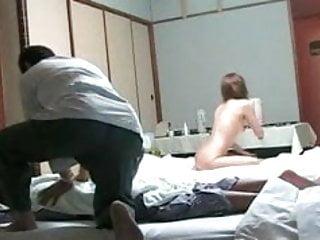 Massage 1 Part 1