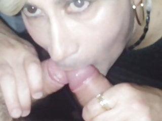 Sexiest Slut in Town