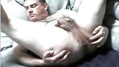 Hot ass 150918