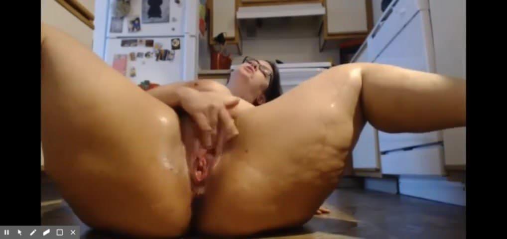 sexy bbw video mobile