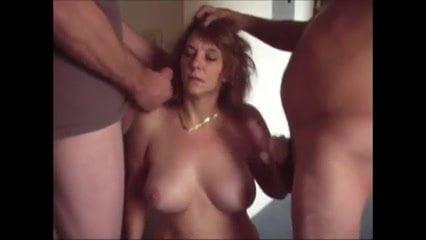 Nude pics of john stamos